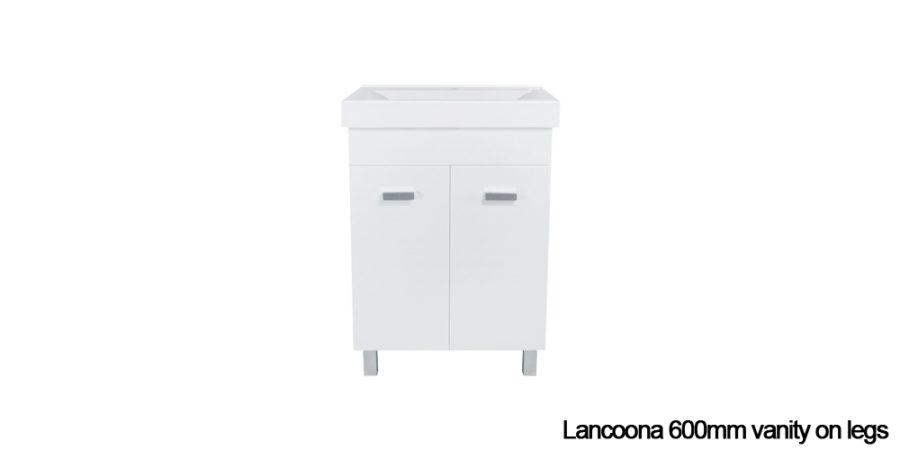 Lancoona vanity