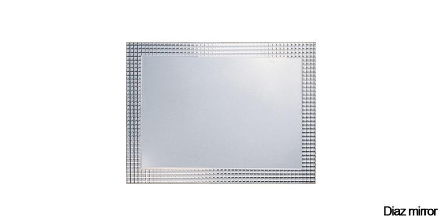 Diaz Mirror